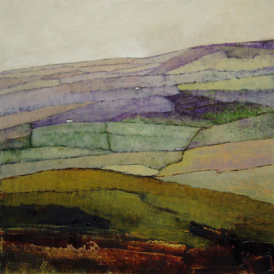 james-wheeler---patchwork-slope
