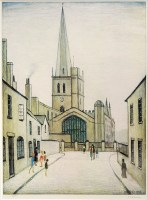 lowry-burford-church-info-1
