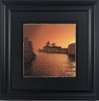 neil-dawson-golden-morning-framed